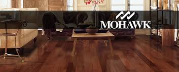 mohawk zanzibar engineered hardwood floor review acwg