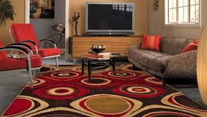 Vinyl Area Rug Mohawk Carpet Area Rugs Flooring Carpeting Hardwood Vinyl Tile