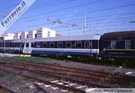 carrozze treni ferrovie it carrozze treno notte comfort