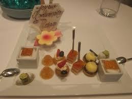 hote de cuisine review of swiss crissier restaurant hotel de ville by andy