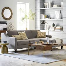 west elm harmony sofa reviews west elm new year sale save on sofas marble coffee tables rugs