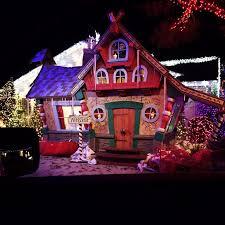 the 25 best christmas lights online ideas on pinterest diy xmas