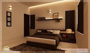 kerala home interior design gallery luxury 52 home interior design design design interior interior