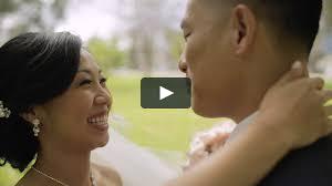 carisha videos lan ryan wedding highlight cinema double tree monrovia on vimeo