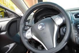 nissan altima 2013 hubcap price steering wheel nissan forums nissan forum