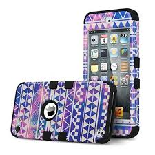 ipod touch black friday 77 best ipod touch 6th generation cases images on pinterest