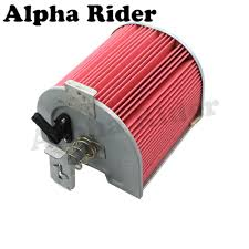compare prices on honda air filter online shopping buy low price