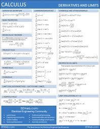 best 25 maths formulas pdf ideas on pinterest math formulas