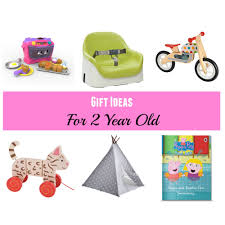 2nd birthday gift ideas for girls janine u0027s little world