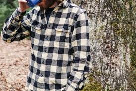 Camp Style The Best Men U0027s Clothing For Camping Gear Patrol