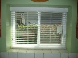 patio doors french doors with built in blinds and screen imposing