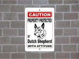 belgian shepherd for sale in malaysia 90 best hollandse herder dutch shepherd images on pinterest