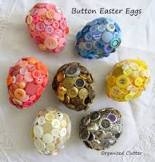 Easter Decorating Ideas On Pinterest by Top 5 Great Ways And Ideas To Celebrate Easter Pinterest Pinboards