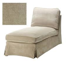 Chaise Lounge Indoor Articles With Chaise Lounge Indoor Chairs Tag Stunning Chaise