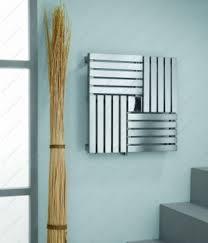 design radiatoren 8 best design radiatoren images on designer radiator