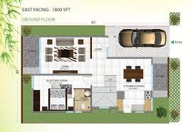 Home Design 900 Sq Feet by 100 600sft Floor Plan Indian House Plan Indian House Plans