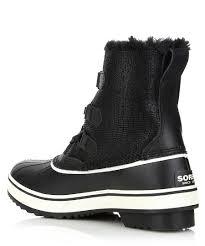 s boots sale sorel s tivoli winter boot sale mount mercy