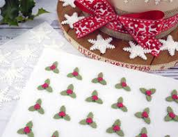 Christmas Cake Decorations Manufacturers by Christmas Cake Decorations