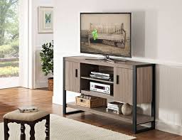 60 inch console table blend 60 inch tv console table buffett driftwood black by walker