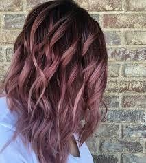 hair colours best 25 hair color 2017 ideas on pinterest fall hair color 2017