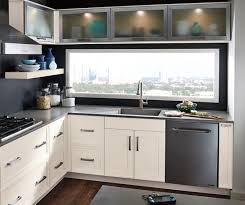 white beadboard kitchen cabinets latest white beadboard kitchen cabinets homecrest modern kitchen