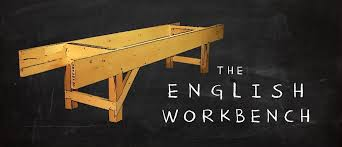 Woodworking Bench Height by Workbench Height How To Build A Workbench To Fit Your Woodworking