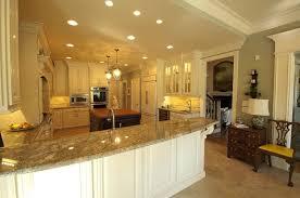 Most Popular Kitchen Faucet Kitchen Faucets Most Popular Kitchen Faucet Faucets Luxury U