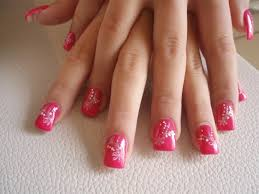 solar nails welcome to gorgeous nails u0026 spa