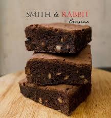 cuisine smitch บราวน ร อนๆ สำหร บบ ายน ค ะ smith rabbit cuisine