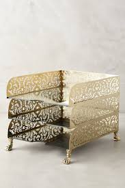 College Desk Accessories Anthropologie U0027s New Arrivals Desk Accessories Desk Accessories