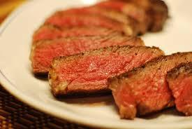 cuisine steak steak 101 how to cook the steak vivek s epicurean
