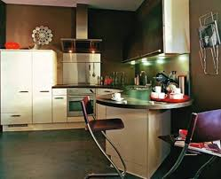 casanaute cuisine casanaute cuisine affordable meuble deco salon with stickers deco