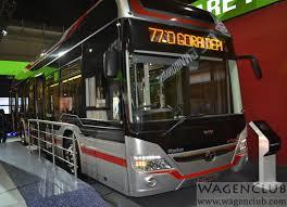 renault bus tata starbus hybrid bus next generation 2016 auto expo