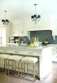 meuble de cuisine occasion particulier bon coin meuble cuisine d occasion cuisine d occasion a vendre
