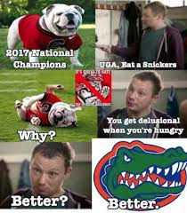 sec memes alabama s raekwon davis florida suspensions kick off