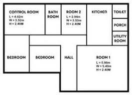 simple floor plans for houses house floor plan basic house design plans