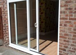 door sliding screen patio door incredible sliding screen door