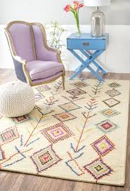 Playroom Area Rugs Area Rugs Impressive Playroom Area Rugs Pictures Inspirations