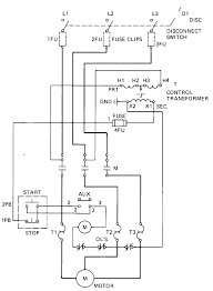 drawing software readingrat net beauteous wiring diagrams