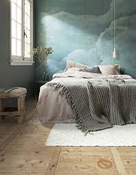 Wall Murals Bedroom by 16 Best Landscape Wall Murals Images On Pinterest Wall Murals