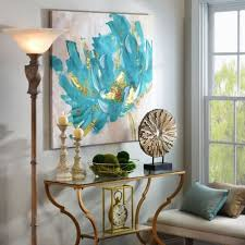 Latest Home Interior Designs by Living Room Paintings Model Mesmerizing Interior Design Ideas