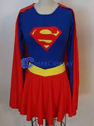 superman costume halloween costumes for women cosercosplay com