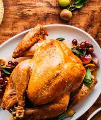 whole foods and are offering up to 20 percent turkeys