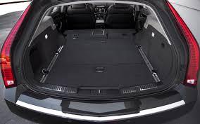 2012 cadillac cts specs 2014 cadillac cts premium specs 2017 2018 cadillac cars review