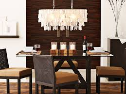 Lantern Chandelier For Dining Room Dining Room Lantern Chandelier For Dining Room 00040 Lantern
