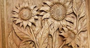 Wood Carving For Beginners by Ever Think Of Wood Carving This Is Guide For Beginners U2013 Lifebuzzing