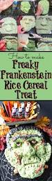 Howdy Doody Rocking Chair Best 25 Freakies Cereal Ideas On Pinterest Where Is Ole Miss