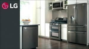 discount kitchen appliance packages kitchen suites sears huetour club