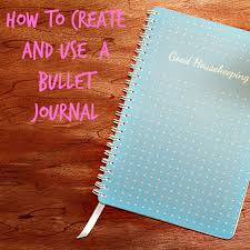bullet journal tips how to start and use a bullet journal good