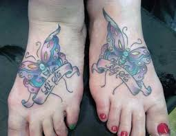 big sister little sister tattoo tattoo collections